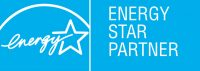 NHEC is an ENERGYSTAR Partner