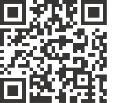 Android QR Code for Smarthub