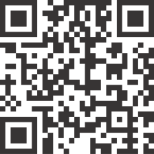 QR Code for Apple devices