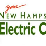 NH Electric Cooperative