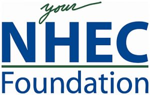 NHEC Foundation Logo
