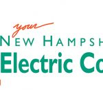 New Hampshire Electric Cooperative, Inc.